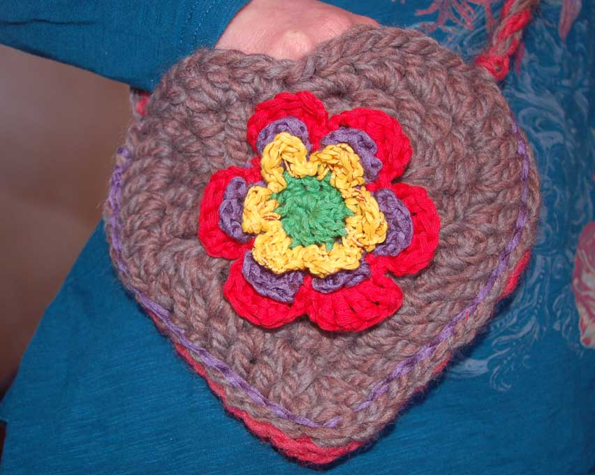 sac-coeur-crochet