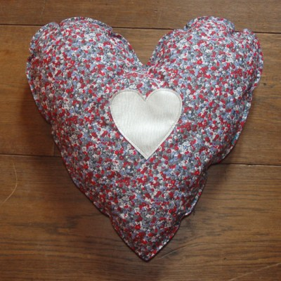 coussin-coeur1