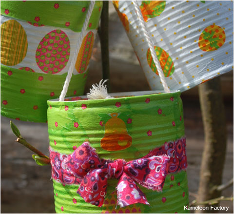 3cloches-paque-diy