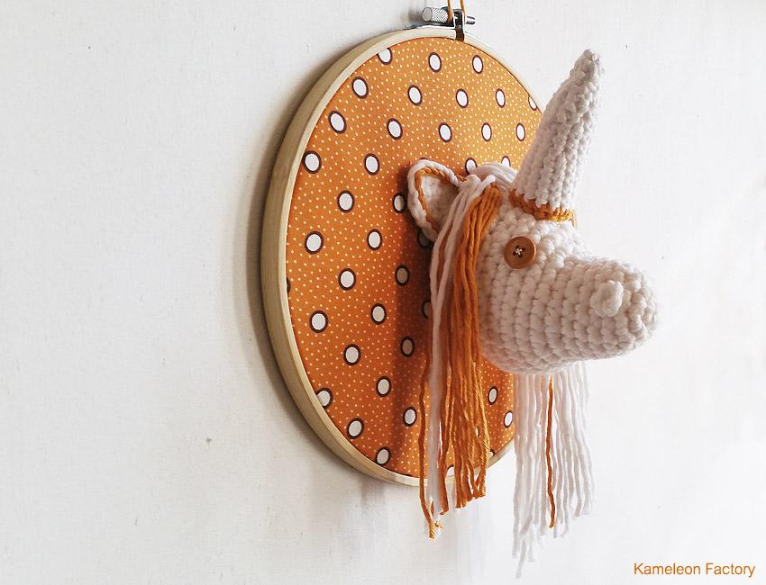 licorne-crochet-5