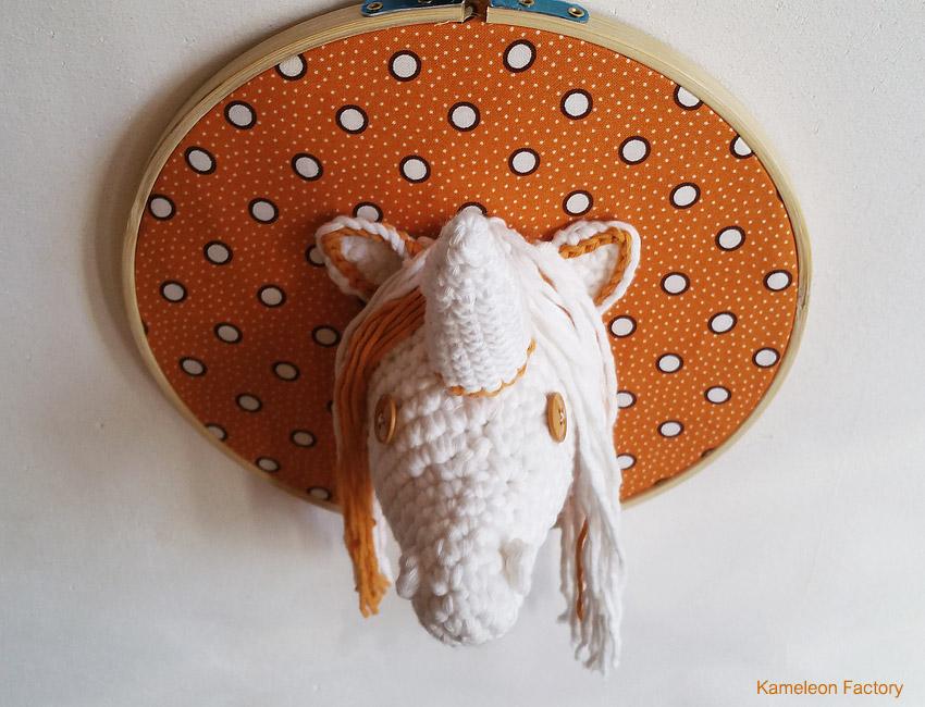 licorne-crochet-6