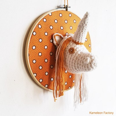 trophee-licorne-crochet
