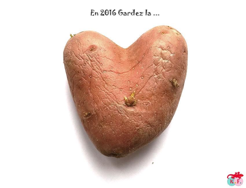 patate-2016