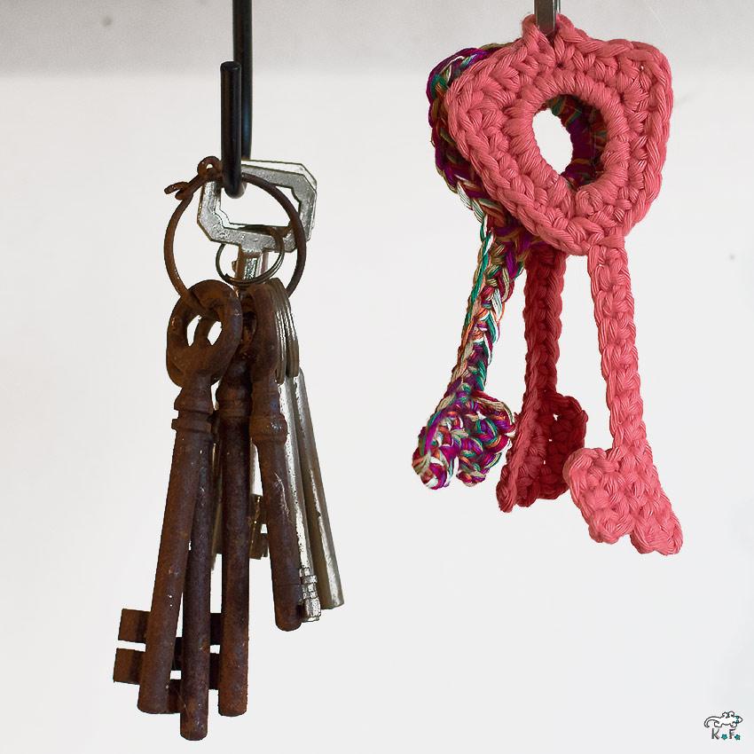 clef sc&m 349 crochet