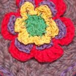 sac coeur crochet girly3