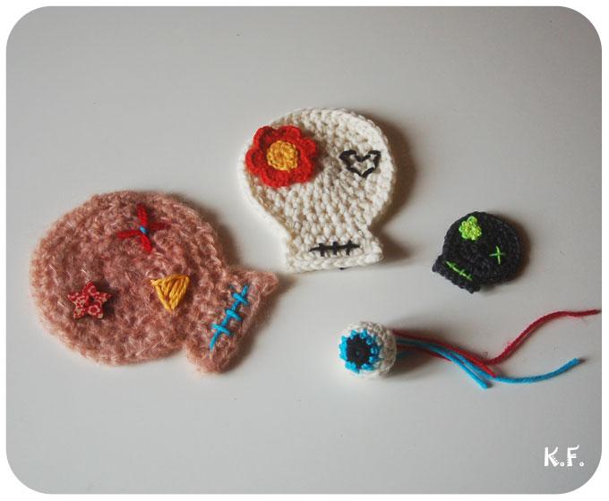 halloween-crochet-2