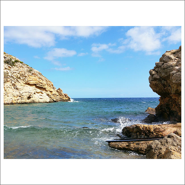 ibiza-plage-nord