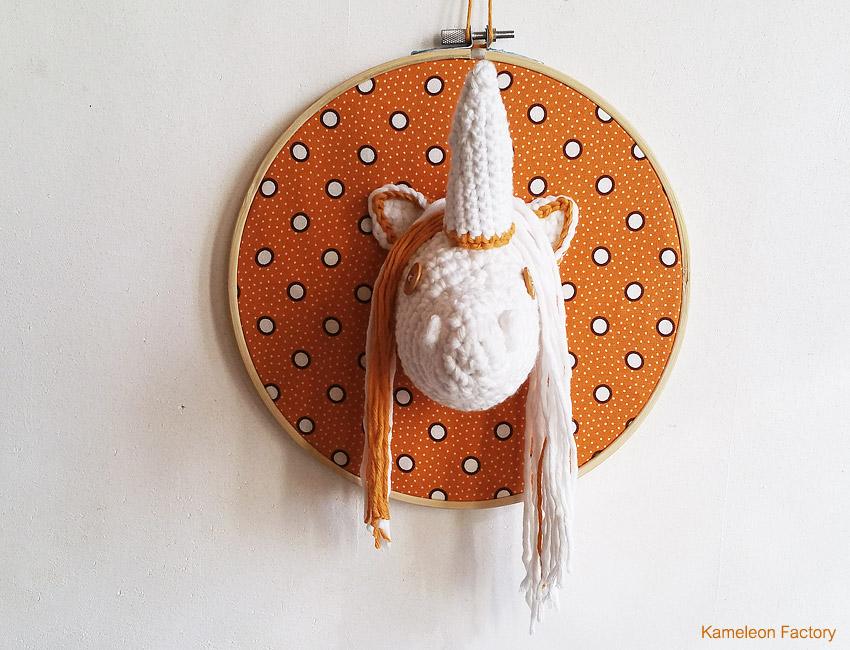 licorne-crochet-4