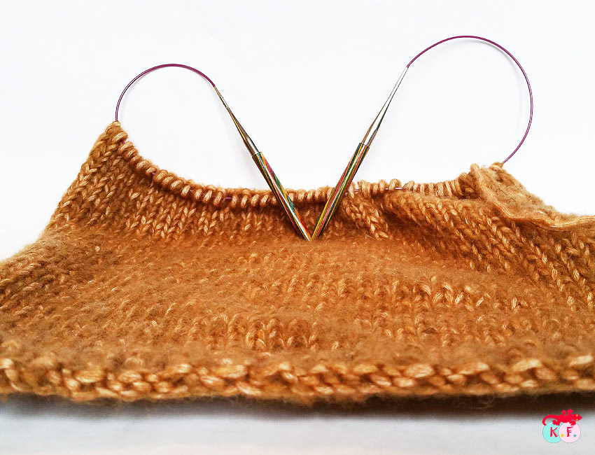 tricot-lulu