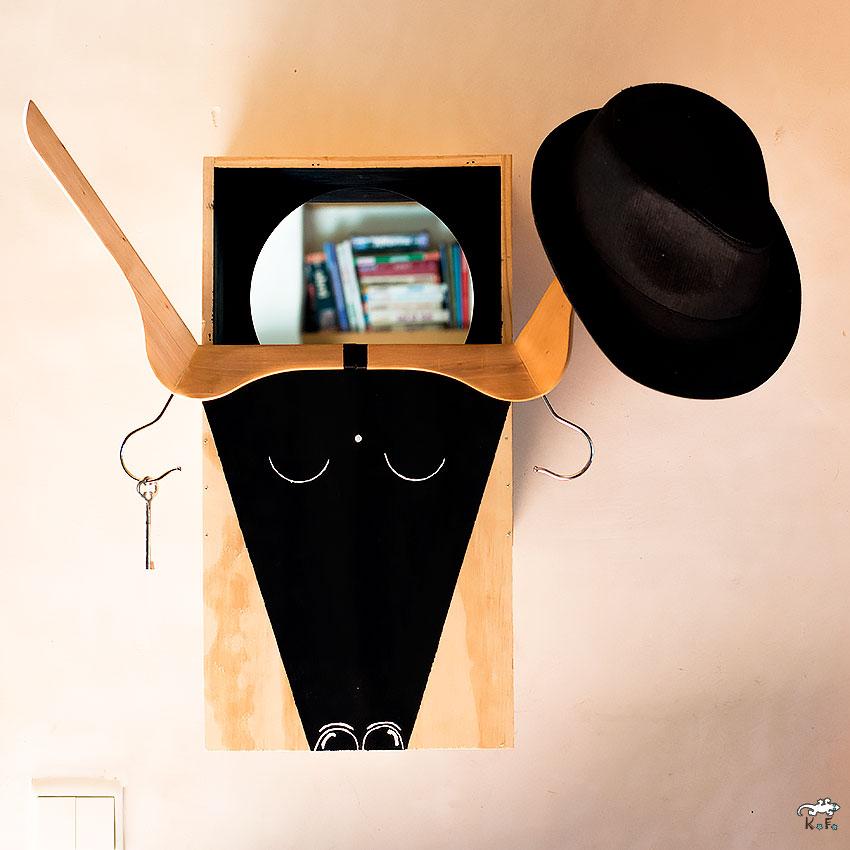 Cow-box-scm