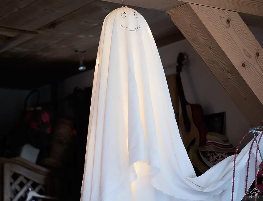 fantôme boooo